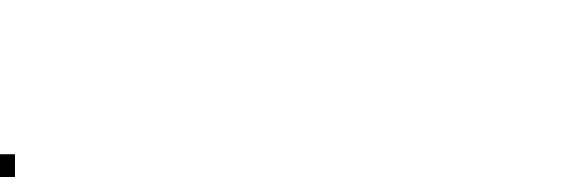 """Счетоводна Кантора """"ЕВДИТО"""""""