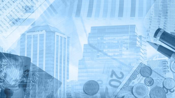 Permalink to: Счетоводни услуги